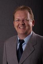 Uwe L.