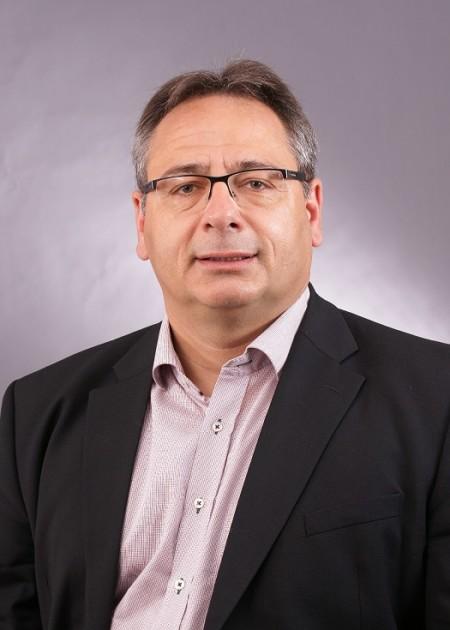 Bernd Wedemeyer