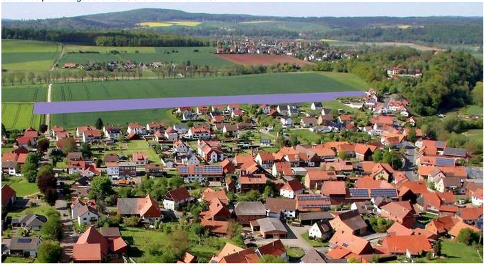 Wachenhausen
